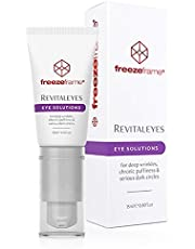 Freezeframe Revitaleyes, 15 ml