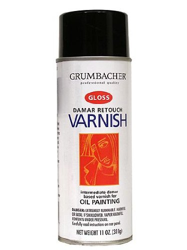 grumbacher-damar-retouch-varnish-spray-11-oz