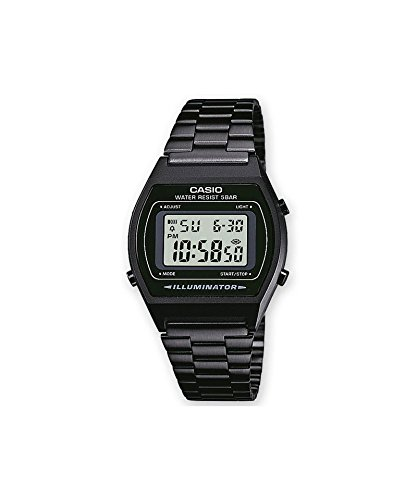 CASIO - relojes Casio Collection B640WB-1AEF