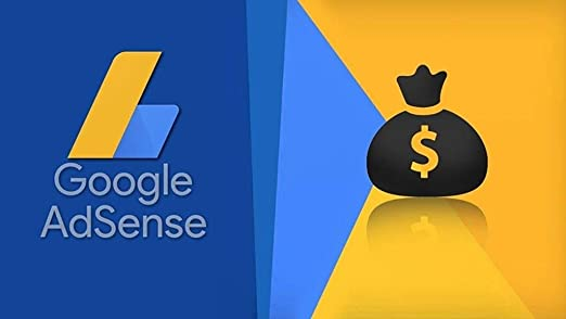 How Make With Google Adsense