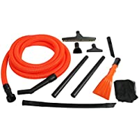 Cen-Tec Systems 92113 Deluxe Shop-Vac Garage Accessory Package