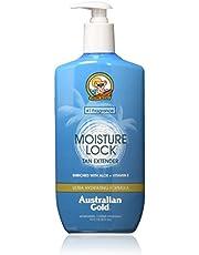 Australian Gold Moisture Lock, Coco Dreams,473milliliters