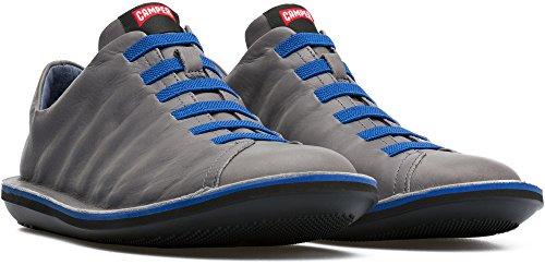 CAMPER Zapato 18751-060 Beetle Grey Blue