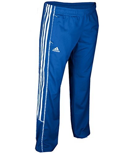 Kids Da 2 Carson Maglia Adidas Donna Select SwfqF6F