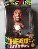 WCW/NWO Headringer