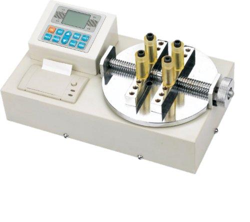 Printer P10 - ANL-P10 Bottle Lid Cap Torque Meter Tester 10N.m with Printer