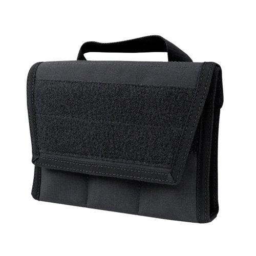 Condor 221038-002 Knife Carry Case BLACK