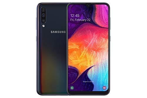 SAMSUNG DUAL SIM LTE PHONE