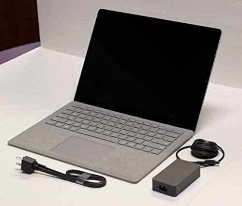 Microsoft Surface DAT-00001