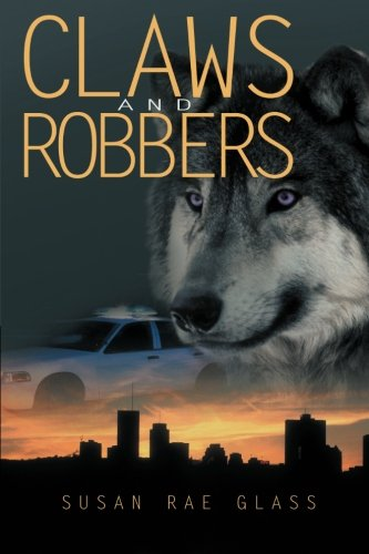 Download Claws and Robbers pdf