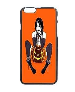 Hack Slash Custom Image Case iphone 6 -4.7