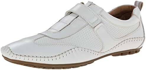 Steve Madden Men's Genesee Fashion Sneaker