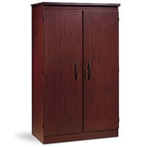 wood office cabinet. Office Cabinets Wood Office Cabinet T