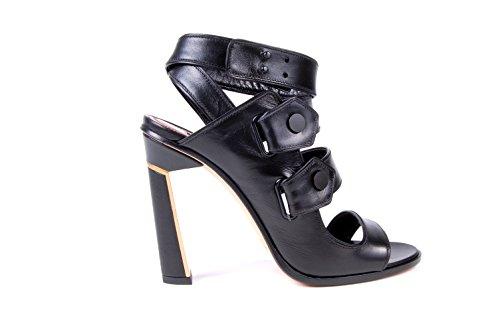 derek-lam-beatrice-high-heel-10