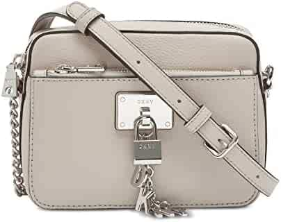 231bf11a41b0 Shopping Greys - Last 30 days - Crossbody Bags - Handbags & Wallets ...