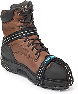 0699e0223e79 Amazon.com  STABILicers Maxx Original Heavy Duty Stabilicers Ice ...