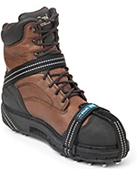 32north Toe Stabilicers