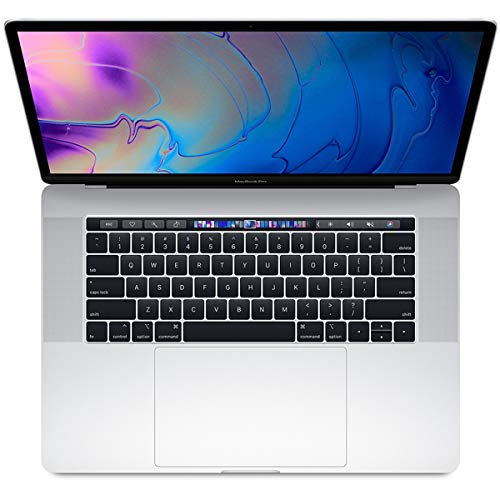 """Apple MacBook Pro 15"""" Z0V3 CTO (Alternative for MR972LL