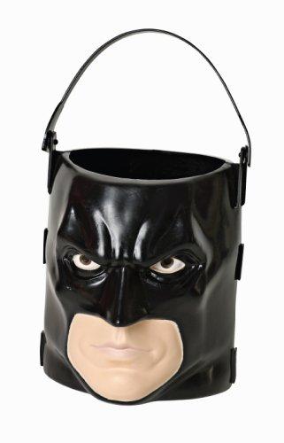 Batman Dark Knight Trick Treat
