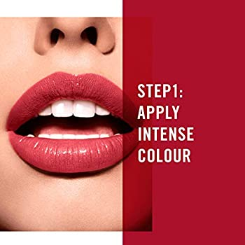 Rimmel London Provocalips 16hr Kissproof Lip Colour 730 Make Your Move 7 Ml Buy Online At Best Price In Uae Amazon Ae