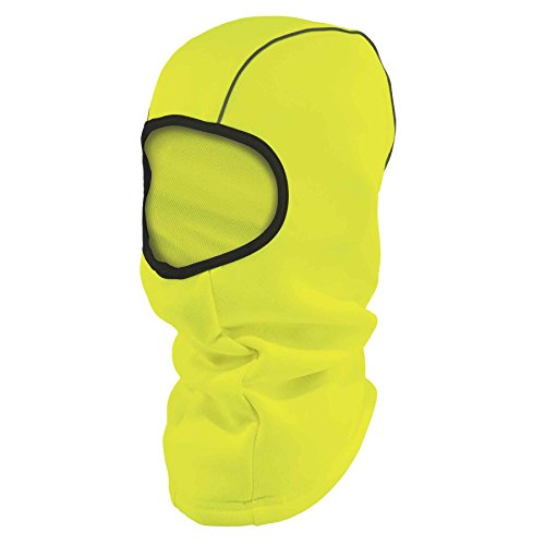 N Ferno 6821 Thermal Fleece Balaclava