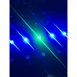 JBJ NanoCube Professional CREE Replacement LED Strip Upgrade MT-601 BBGBB