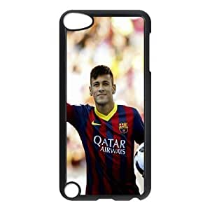 For Iphone 6 Cover Phone Case League Of Legends F5A8076