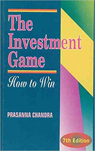 INVESTMENT GAME HOW TO WIN