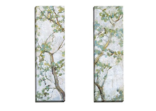 Portfolio Canvas Garden 12x36x1 5 Pieces product image