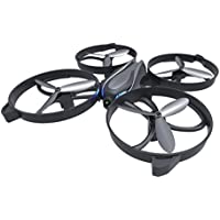 New iDrone i3HW 2.0MP Wifi FPV Live HD Camera RC Quadcopter 2.4G 6-Axis Gyro ,Nacome