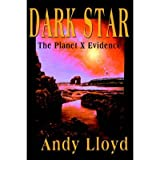 [(The Dark Star)] [Author: Andy Lloyd] published on (October, 2005)