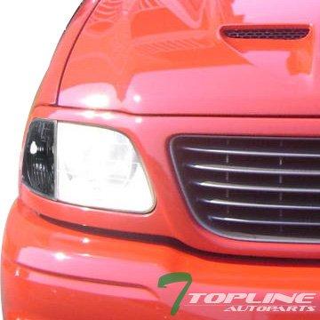 03 f250 front bumper - 6