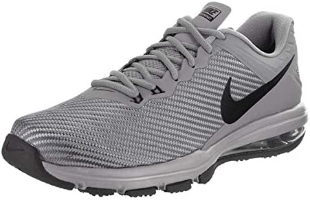 Nike Air Max Full Ride TR 1.5 Mens Running Trainers 869633
