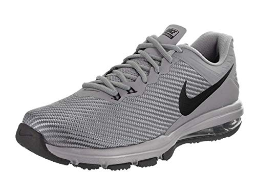 Nike Air Max Full Ride TR 1.5 Mens Running Trainers