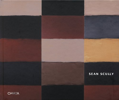 Sean Scully: Glorious Dust pdf
