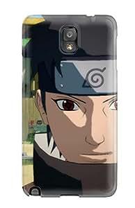 Hot 3972452K52547606 Ideal TashaEliseSawyer Case Cover For Galaxy Note 3(shizui), Protective Stylish Case