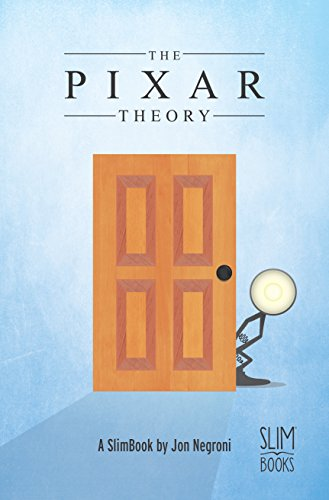 the-pixar-theory
