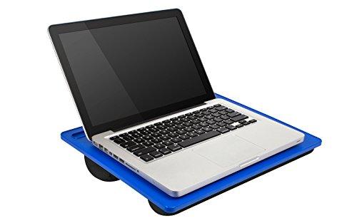 LapGear Student LapDesk 45015 Blue