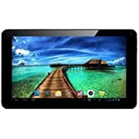 Supersonic 9 Quadcore Tablet 8GB SYST1GB DDR Android 4.4 SC-4009