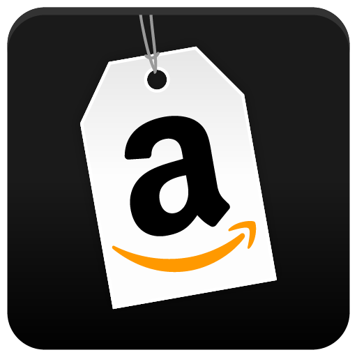 Amazon Seller (Best Promo Code Sites)