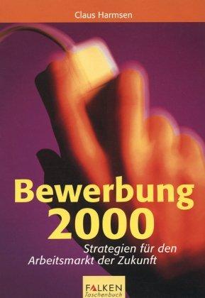 bewerbung-2000