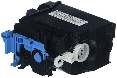 Price comparison product image A5X0230 TNP48Y Genuine Konica Minolta Toner Cartridge, 10000 Page-Yield, Yellow