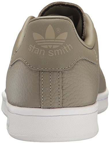 Scarpe Da Ginnastica Adidas Uomo Originale Smith Moda Tracar / Tracar / Ftwwht