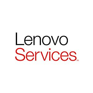 Lenovo 01JJ330 PROTECTION 5Y TECH INST NBD + YDYD