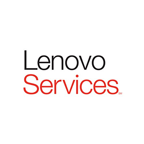 Lenovo 5WS0F46865 On-Site Repair + KYD - Extended service agreement - parts and labor - 5 years - on-site - response time: NBD - for ThinkServer TD230