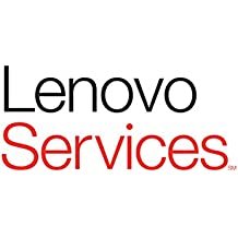 Lenovo 78Y1535 Depot Repair with Accidental Damage Protection - Extended service agreement - parts and labor - 2 years - pick-up and return - for B470, G770, G780, IdeaPad S110, U300, U400, U410,