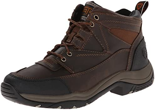 Ariat Men s Terrain Hiking Boot