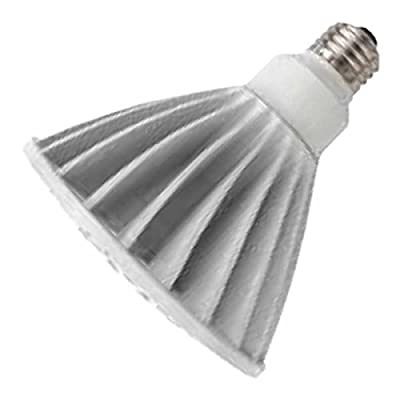 TCP 23310 - LED23E26P3830KNFLND PAR38 Flood LED Light Bulb