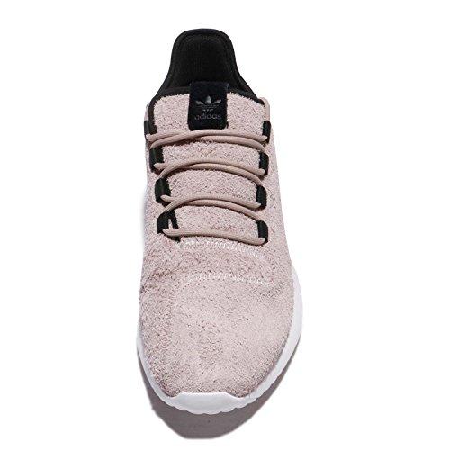 Ombre Tubulaire Adidas Homme, Gris / Noir / Blanc Gris / Noir / Blanc