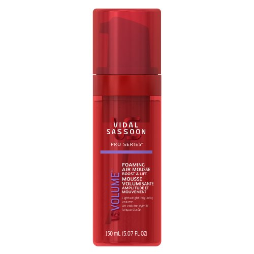 vidal-sassoon-pro-series-boost-lift-foaming-air-mousse-507-fl-oz